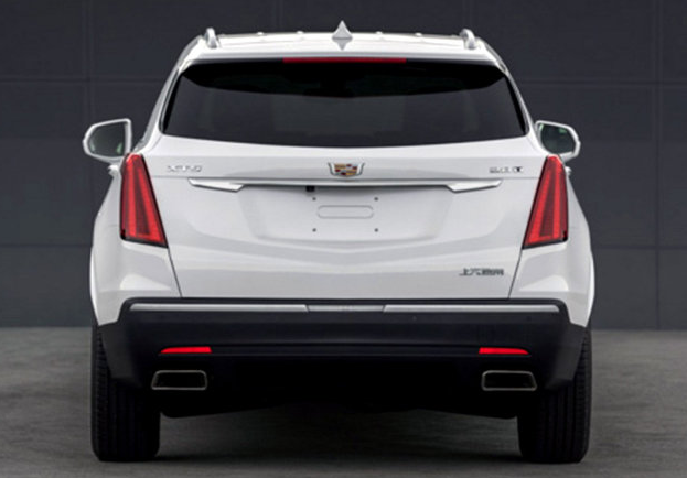 2021 Cadillac Xt5 Release Date Dimensions Colors 2021 Cadillac
