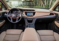 2021 Cadillac   2020-2021 Cadillac Design, Engine, Price ...